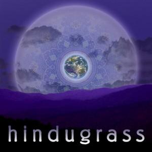 hindugrass